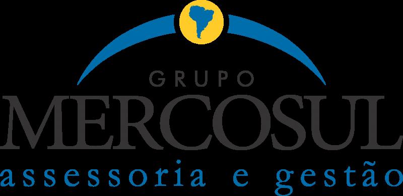 Grupo Mercosul - Assessoria e Gestão