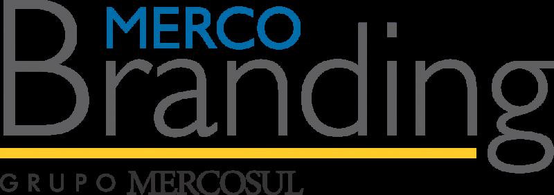 Merco Branding Logotipo